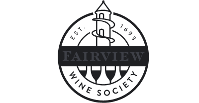 Fairview Wine Society